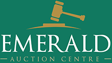 Emerald Auction Centre
