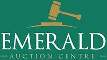 Emerald Auction Centre